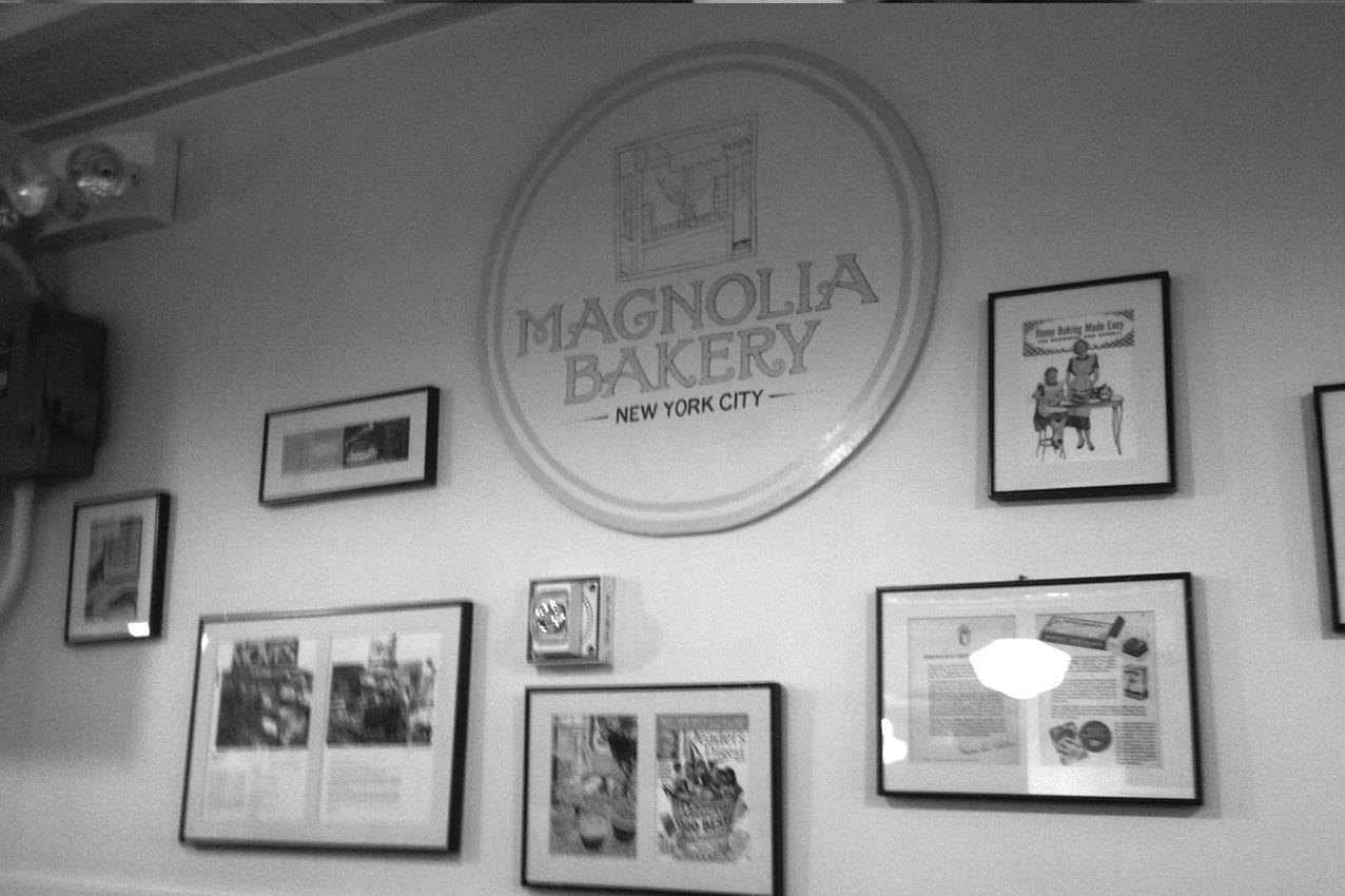 magnolian-bakery-4