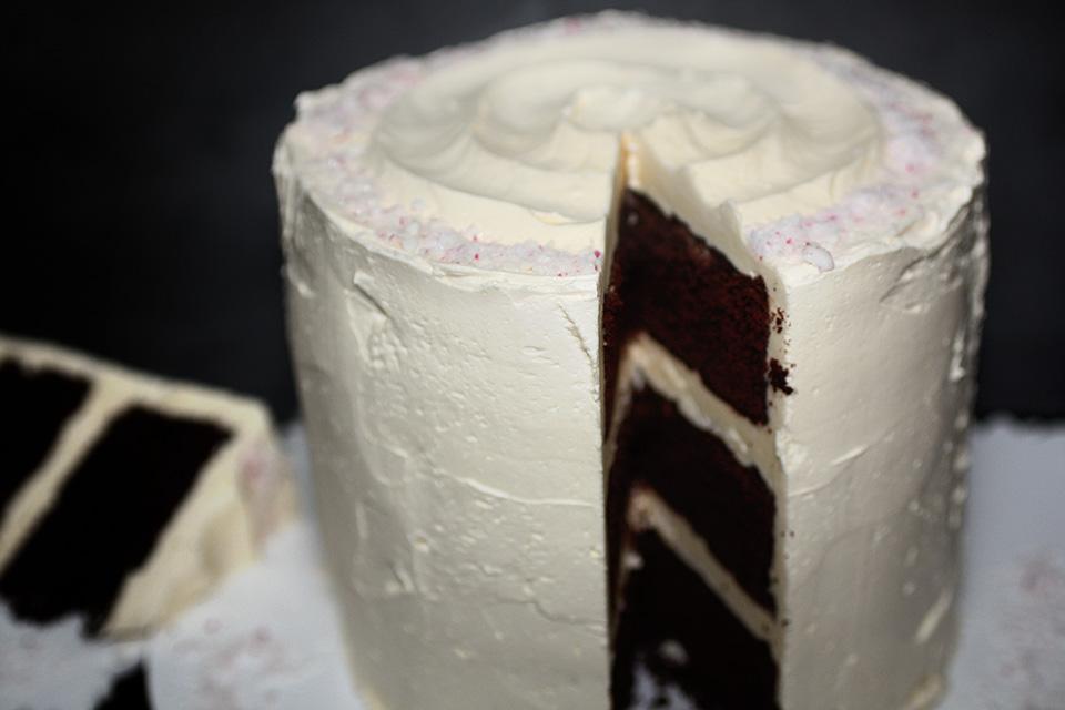 the-cake-4-1
