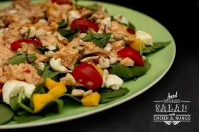 Sweet-salad-1