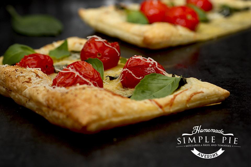 pie-mozzarella-basil-tomato