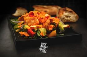 Mexican-chili-chicken-salat-V2