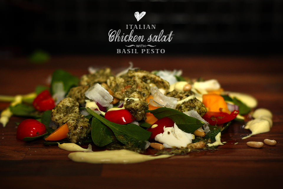 Italian-chicken-salat-net