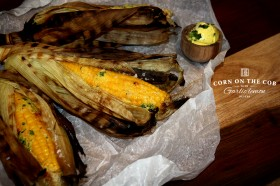 corn-on-the-cob-960x640