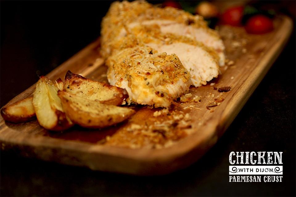 Chicken-with-crust-960x640