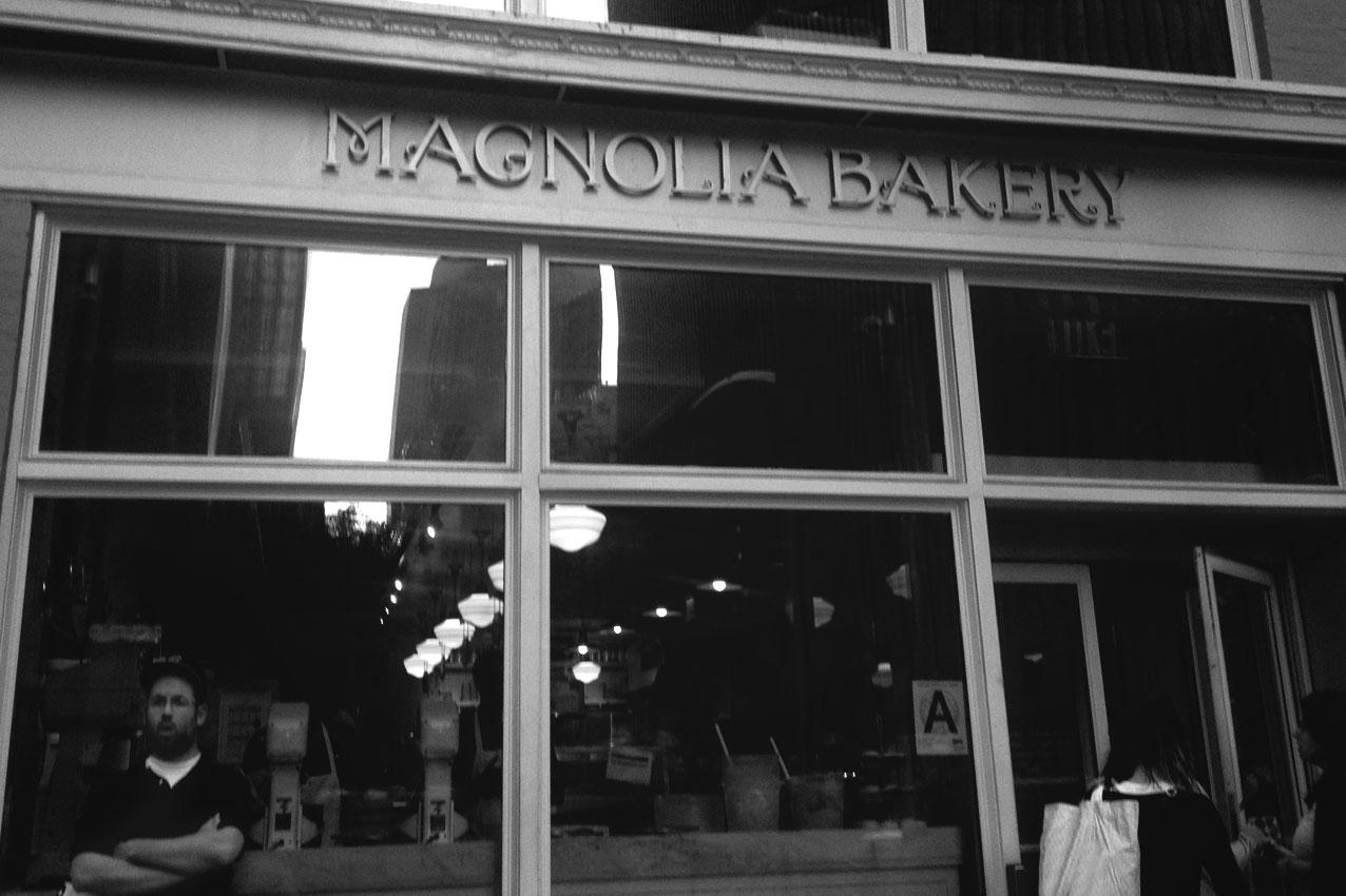 magnolian-bakery-3