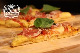 pizza-prosciutto1