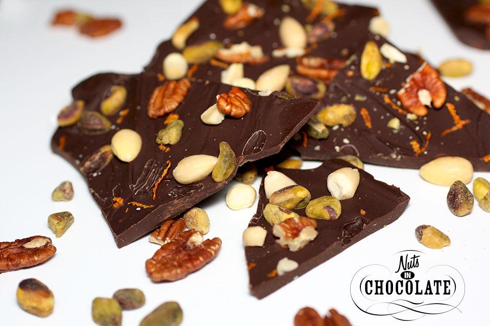 nuts-in-chocolate