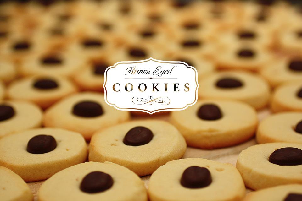 browneyedcookies1