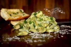 avocado-tagliatelle-1