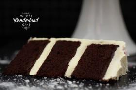 the-cake
