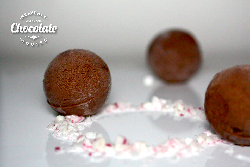chocolate-mousse-1