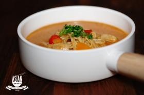 asyan-style-soup-1