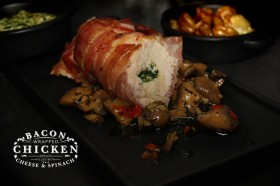 Bacon-wrapped-chicken-V3