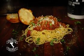 Spagetti-bolonese-960x640-V1