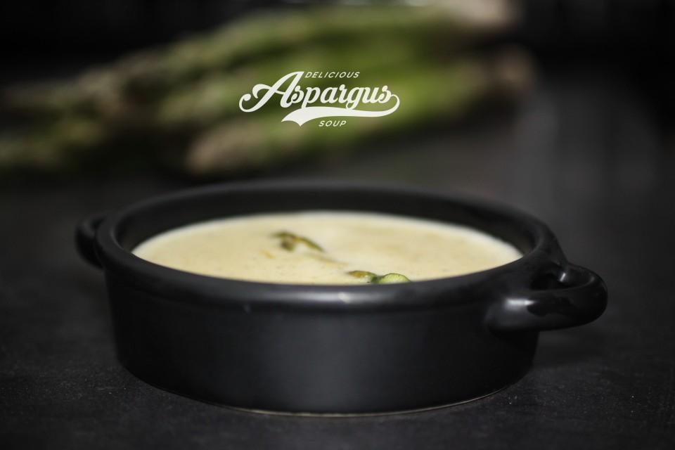 aspargus-supa-v2